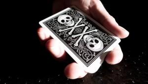 skull-and-bone-5